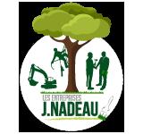 Les Entreprises J. Nadeau | Pour tous vos travaux et rénovation extérieur